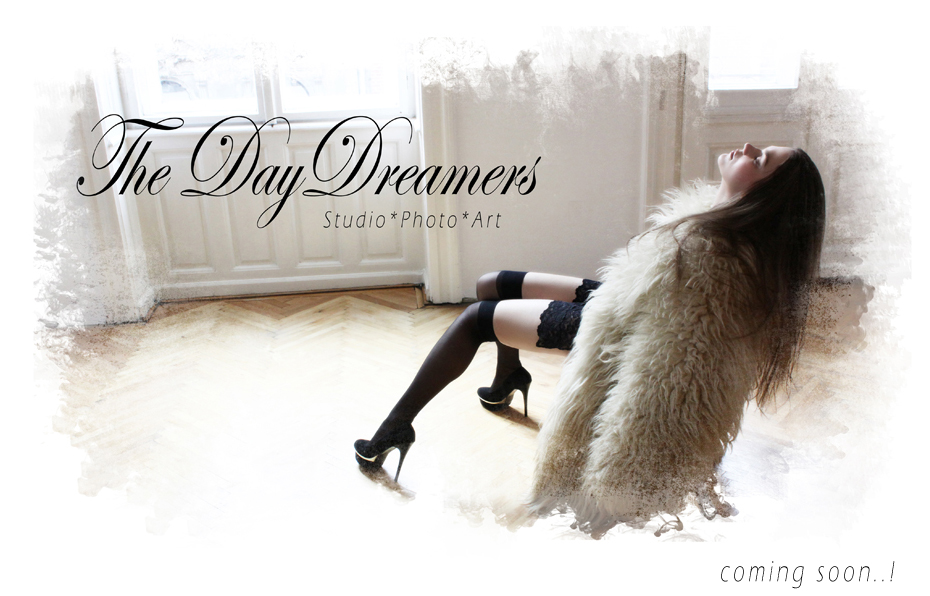 The DayDreamers